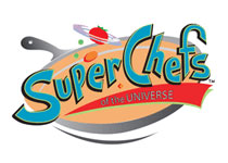superchefs
